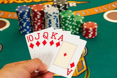 casino glücksspiele